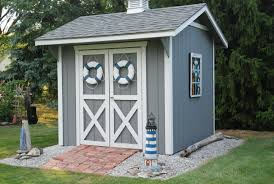 pool shed perfection for the home pinterest pool houses