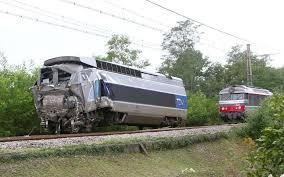 sncf bureau ferroviaire de denguin la sncf pointée du doigt la