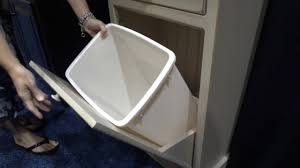 kitchen cabinet trash can pull out uncategories under cabinet pull out trash can pull out trash can