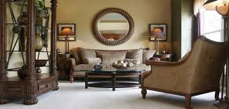 model home interiors model homes decorating ideas pjamteen com