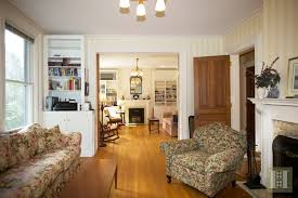 home interior pictures for sale 7 rossman avenue hudson york 12534 850 000 for sale