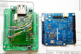 usb archives raspberry pi projectsraspberry pi projects