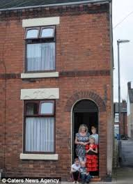 one houses empty houses for sale for 1 in britain s cheapest daily