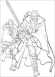 star wars coloring pages star wars lego star wars 24 free