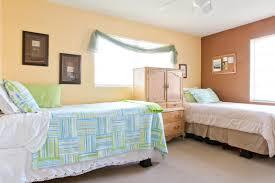 sober livingdignity house sober residences for women
