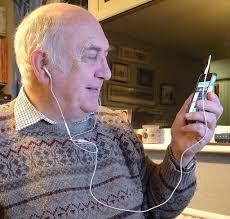 gift ideas for elderly gift ideas for senior citizens the elderly abcorabcor home health