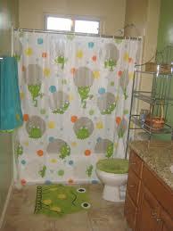 frog bathroom set bathroom decor