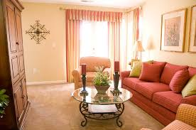 Three Bedroom Apartments Charlotte Nc South Oak Crossing Apartments Cmhp