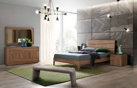 Contemporary Bedroom Sets Made In Italy Made In Italy Wood Platform Bedroom Furniture Sets St Petersburg