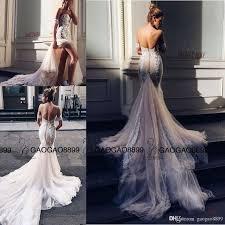183 best mermaid bridal gown images on pinterest mermaid bridal