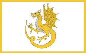 flag of wales wikipedia