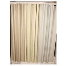Drapery Liner San Crepe Vinyl Shower Curtain Liners