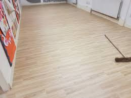 Laminate Flooring Supply And Fit Afb Flooring Ltd Andybury11 Twitter