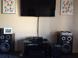 home theater system f d january u2013 2016 u2013 rumfield homestead