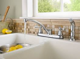 The Best Kitchen Faucets Consumer Reports Best Kitchen Faucets Consumer Reports Throughout Sink Faucet