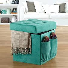 Tufted Ottoman Target by Ottoman Sit Store Folding Ottoman In Tufted Aqua Ottoman Target