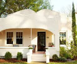 how to decorate a house on a budget decorating a small house on a