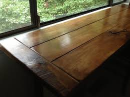 dining room dining room table seats 12 is also a kind of