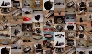 alfa romeo 147 parts for sale genuine alfa 147 spares u0026 breakers