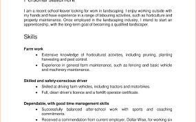 management skills for a resume exotic pictures instant resume review in case of resume services