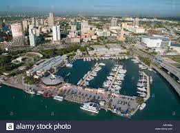 american airlines arena floor plan miami hard rock cafe marina american airlines arena city florida