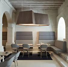 Famous Interior Designer by Famous Interior Designers U2013 Patrick Jouin Redesigns A Boutique Hotel