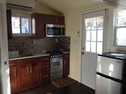 tiny house for rent in woodlawn ny tiny house listings