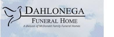 Banister Funeral Home Dahlonega Funeral Home Dahlonega Ga