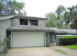 roscoe garage door homes for sale port orange spruce creek high district