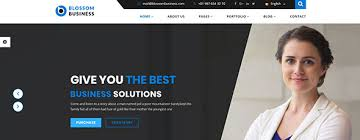 templates for professional website 25 professional website templates for high end websites