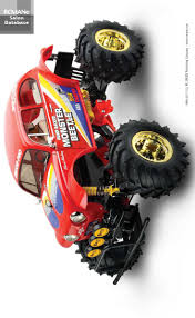 buggy volkswagen 2015 337 best rc buggy images on pinterest monster trucks rc cars