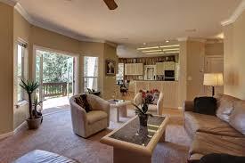 home design group el dorado hills the boren group real estate services presents 299 ridgeview ct el