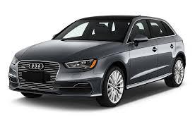 lexus ct 200h f sport fiche technique research find u0026 buy a hatchback car motor trend canada