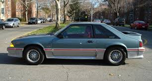1988 gt mustang gray smoke 1988 ford mustang gt hatchback mustangattitude