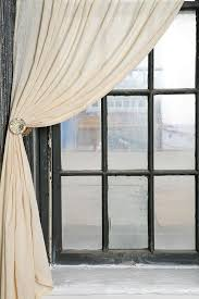 26 best window treatments images on pinterest curtain ideas
