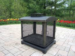 articles with cast iron fire pit grill grate tag cool cast iron