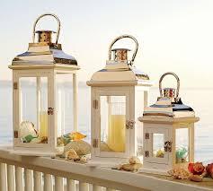 decorative lantern roundup driven by decor 688 best lanterns