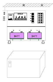 installation instructions for led solar street lights street