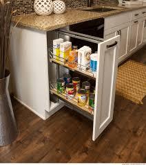 cabinet storage in kitchen the different types of cabinet storage solutions cabinet