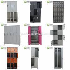 godrej steel almirah designs with price double door metal wardrobe