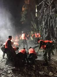 19 killed as 7 0 19 killed as 7 0 magnitude quake hits sw china global times