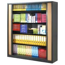 rangement bureau meuble pour ranger papier meuble de rangement bureau placard