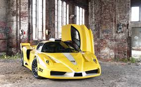 golden ferrari enzo 2012 ferrari enzo edo competition zxx wallpaper hd car wallpapers