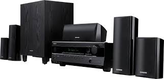 wireless 7 1 home theater system onkyo slashgear page 4