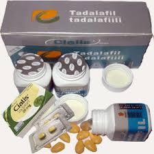 obat kuat cialis 80mg asli di surabaya cod 082242524567