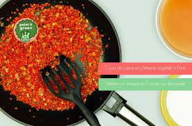 cours de cuisine deauville cours de cuisine chalon sur saone cuisine with cours