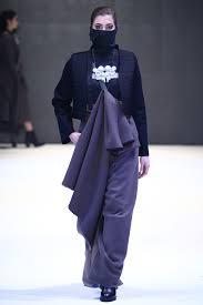 akademie mode design amd akademie mode design show platform fashion january 2016