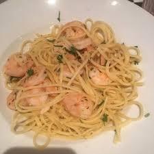 Maria S Italian Kitchen by Maria U0027s Italian Kitchen Order Food Online 127 Photos U0026 292