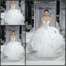 pnina tornai wedding dress uk pnina tornai bling gown dresses dress images