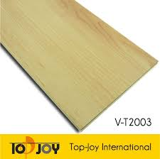 china click lock vinyl plank flooring suppliers factory